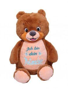 Theodore Bear Teddy Bear, Toys, Animals, Beautiful, American Presidents, Cuddling, Activity Toys, Animales, Animaux