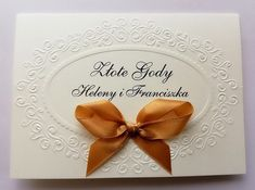 Place Cards, Place Card Holders, Tableware, Dinnerware, Tablewares, Place Settings