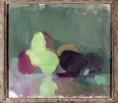 Schjerfbeck4 by BoFransson, via Flickr