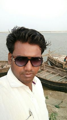 Mens Sunglasses, Indian, Fashion, Moda, Fashion Styles, Men's Sunglasses, Fashion Illustrations