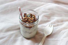 frozen-yogurt-parfait