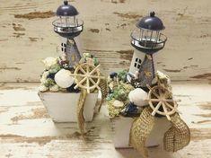 Seashell Wreath, Seashell Crafts, Seaside Decor, Coastal Decor, Sailor Baby Showers, Sea Crafts, Nautical Design, Window Art, Bottle Art