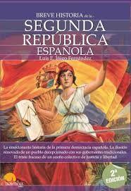 38 Ideas De Ii República Española 4ºd En 2021 Ii Republica Española Segunda Republica Española Historia De España