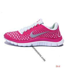 CheapShoesHub com best nike free shoes online outlet c2d592a841076