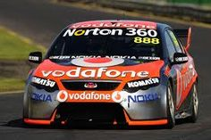 v8 supercars craig lowndes V8 Cars, Race Cars, Red Bull Racing, Racing Team, Cool Supercars, Australian V8 Supercars, Norton 360, How To Draw Hair, Touring
