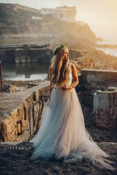 Bridal Beauty |San Francisco | Sutro Baths