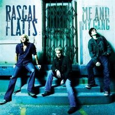 My Wish by Rascal Flatts