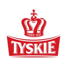 With nearly 400 years of brewing tradition, #Tyskie is the unquestioned market leader in Poland and one of the biggest beer brands in Europe.