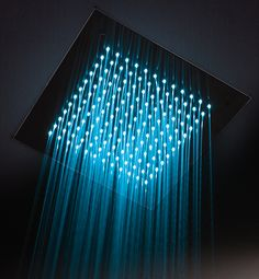 Ritmonio - Bath & Shower - Chromotherapy