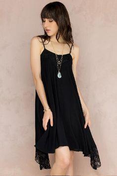 433996df9e48 Austelle Lace Dress  19.98  44.00 Online Clothing Stores