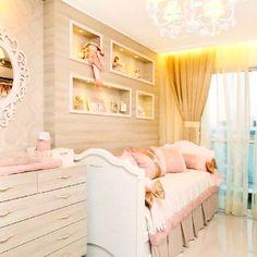 Bons sonhos e boa semana! Agora, de outro ângulo, mais detalhes inspiradores!  #bloghomeidea #loveidea #décor #decoração #inspiração #instadecor #irmasporto