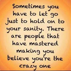 Narcissist abuse and they think they have fooled others. Great Quotes, Quotes To Live By, Me Quotes, Inspirational Quotes, Crazy Quotes, Hurt Quotes, Ironic Quotes, Motivational, Quotable Quotes
