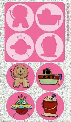 Kindergarten Activities, Toddler Activities, Preschool, Learning Numbers, Busy Bags, Montessori, Kids Rugs, Games, Children