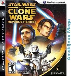star-wars-brinquedo-fashion-jogo-ps3-star-wars-the-clone-wars-republic-heroes
