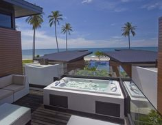 Aava Resort & Spa - Thailand Set on the pristine... | Luxury Accommodations