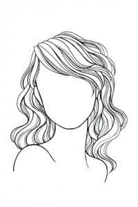Koja frizura je prava za vaš oblik lica i teksturu kose?