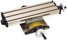 Proxxon 27100 Micro Compound Table KT 70, Model: 27100, Tools & Hardware store. Clamping accessories for easy attachment on or below the MB140/S, TBM115 and MS4 come with the. Adjustable ruler facilitates positioning of cross slide; covered spindle to protect from dirt; one. X-travel 5-9/32-Inch (134mm), Y-travel 1-13/16-Inch (460mm), overall height 1-11/16-Inch (43mm). Fits drill press no.38128 and drill stand no.28606.