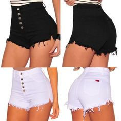 Details about Women Summer High Waist Elastic Beach Hot Pants Casual . - Details about Women Summer High Waist Elastic Beach Hot Pants Casual … – Sims 4 – Source by - Sims Four, Sims 4 Teen, Sims 4 Toddler, Sims Cc, Hot Pants, Hot Shorts, Casual Shorts, Women's Pants, Mini Shorts