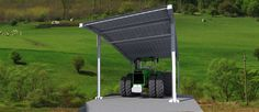 Image Solar Panels, Outdoor Decor, Image, Beautiful, Home Decor, Products, Sun Panels, Decoration Home, Solar Power Panels