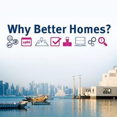 Follow us this week to learn more about the services we offer our clients and what makes Better Homes better. To learn more follow the link in our bio. Better Homes. Experience Better  #doha #qatar #qtr #qatarinstagram #qatarlife #qatarinsta #qatar2015 #doha_photography #dohaqatar #qtr_photos #qtri #qatarliving #dohalife #qatarphoto #qatarliving #qatargram #qatarrealestate #realestateq8 #realestatedubai #realestateagent #realestatebroker #realestate #realestateagents #realestateexperts…