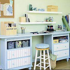Craft room More on http://dailyshoppingcart.com/laptops
