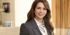 "Top News: ""JORDAN POLITICS: Princess Haya Bint Al Hussein Biography"" - https://politicoscope.com/wp-content/uploads/2017/03/Princess-Haya-bint-al-Hussein-Princess-Haya-JORDAN-POLITICAL-HEADLINES-NEWS-MIDDLE-EAST.jpg - Princess Haya, born 3 May 1974, has strong humanitarian presence on local and international levels. Read Princess Princess Haya Bint Al Hussein Biography.  on World Political News - https://politicoscope.com/2017/03/28/jordan-politics-princess-haya-bint-al-husse"