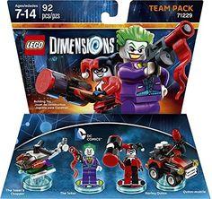 DC Comics Team Pack - LEGO Dimensions Warner Home Video - Games http://www.amazon.com/dp/B00XUYWUR4/ref=cm_sw_r_pi_dp_CXUcxb0DZJTC0
