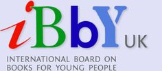 IBBY — the International Board on Books for Young People — is a unique international alliance of everyone interested in children's books: aca...