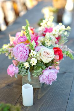 1000 Images About Centrepieces Blooms On Pinterest Wedding Centerpieces Sophisticated