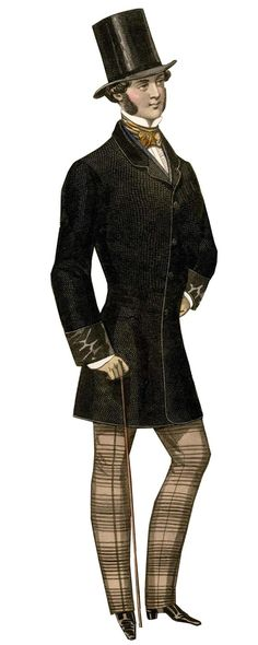 Early Victorian Clothing for Men at Historical Emporium Victorian Style Clothing, Victorian Shirt, Victorian Hats, Victorian Fashion, Vintage Fashion, 1870s Fashion, Civil War Dress, Historical Clothing, Fashion Plates