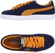10fe0093dee91c 235 Best puma shoes images