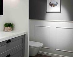 Łazienka styl Eklektyczny - zdjęcie od SHOKO.design