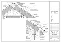 wall foundations well insulated - Google Search