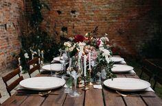 Wedding Styling Inspiration #weddingphotography #weddingphotographer #brideslancashire #bridesmanchester #mancheserweddingphotographer #cumbriaweddingphotographer #bridalinspiration #farmwedding #outdoorswedding #diywedding #winterwedding #lancashirewedding #countrywedding #north-westwedding  Stylist - @L27 Events, Florist - Leafy Couture, Props - AddVintage.com, Cake - The Flamingo Bakery, Stationery - Bureau, Dress - The Harrogate Wedding Lounge, Hair - Zara Anne Rigg, MUA - Cat Johnson.