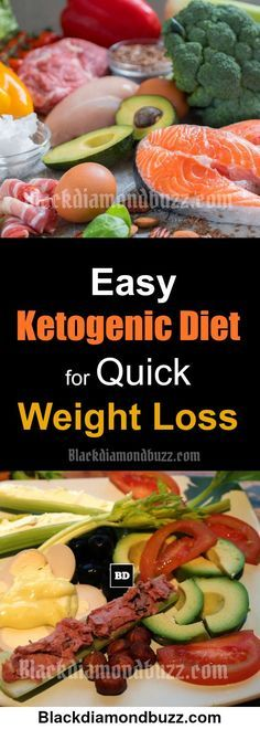 Easy Ketogenic Diet for Quick Weight Loss| Ketogenic diet recipes for beginners | Keto snacks: high-fat, low-carb