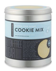 cookie mix. these could be an awesome diy gift idea. like the ones in a mason jars.. #diy #idea #gift