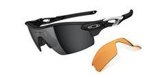 RadarLock Pitch Sunglasses