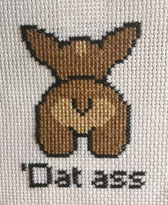 f08dcb97e50df 88 Best Cross stitch images in 2019 | Embroidery, Embroidery ...