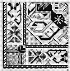 dora2012.gallery.ru watch?ph=bz0G-eiECH&subpanel=zoom&zoom=8