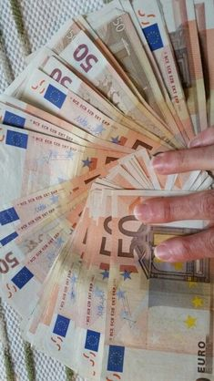 We are top producers of HIGH QUALITY counterfeit currencies, with millions of our products in circulation worldwide.Find us dollars,Australian dollars,euros,pounds and more at billscentre My Money, How To Make Money, Money Order, Money Bank, Cash Money, Euro, New Zealand Dollar, Canadian Dollar, Money Stacks