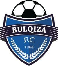 Albania, Soccer, Football, Sport, Logos, World, Alphabetical Order, Europe, Sports