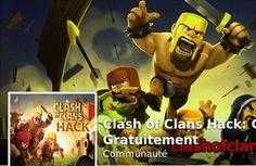 clash of clans gemmes gratuits Mobile Auto Repair, Clash Of Clans Hack, Game Title, Best Gym, Air France, News Online, Online Casino, Asian Art, Apple