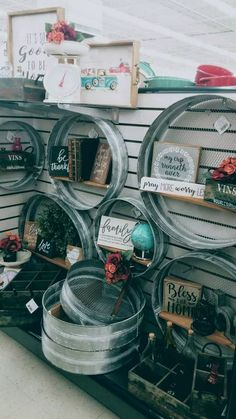 Hobby Lobby shelves I decorated with the other day ❤ I absolutely love these! Already selling out. Hobby Lobby shelves I decorated with the other day ❤ I absolutely love these! Already selling out. Hobby Lobby Shelves, Hobby Lobby Decor, Hobby Lobby Furniture, Office Furniture, Office Decor, Diy Furniture, Small Basement Remodel, Basement Remodeling, Kitchen Remodeling