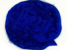 50gr-2m (1.76oz-2.18yards) 100% Lurex Felt. Made of very soft lurex not itchy. Fiber Content 100% Lurex Brand ICE Blue acs-998