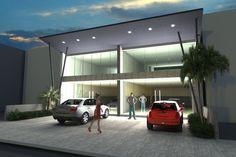 Projetos | Sartori Arquitetos