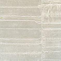 Anguille wallpaper | Elitis