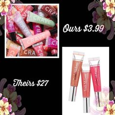 Shop online with {{Session.Name}}, your local Avon Representative! Avon Party Ideas, Avon Lipstick, Avon Representative, Lip Gloss, Avon Products, Flyers, Beauty, Mom, Check