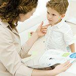 """10 Ways to Say """"No"""" Without Saying No (via Parents.com)"""