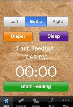 Could end up coming in handy for someone one day