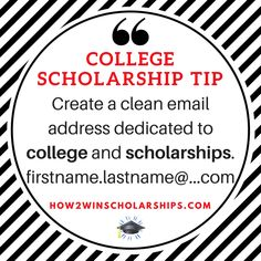 financial aid allegheny college college scholarships for senior high school Grants For College, Financial Aid For College, College Planning, Online College, Education College, College Hacks, College Checklist, Education Degree, College Dorms